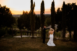 @ Photographer Amy Elizabeth Birdsong Photography Rancho Mirando Austin Texas wedding venue photos-92