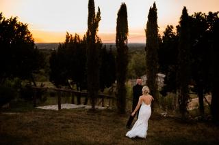 @ Photographer Amy Elizabeth Birdsong Photography Rancho Mirando Austin Texas wedding venue photos-93