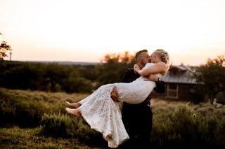 @ Photographer Amy Elizabeth Birdsong Photography Rancho Mirando Austin Texas wedding venue photos-94