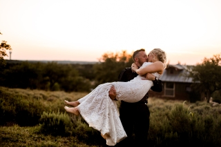 @ Photographer Amy Elizabeth Birdsong Photography Rancho Mirando Austin Texas wedding venue photos-94