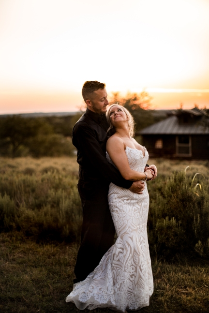 @ Photographer Amy Elizabeth Birdsong Photography Rancho Mirando Austin Texas wedding venue photos-95