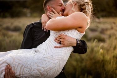 @ Photographer Amy Elizabeth Birdsong Photography Rancho Mirando Austin Texas wedding venue photos-97