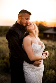 @ Photographer Amy Elizabeth Birdsong Photography Rancho Mirando Austin Texas wedding venue photos-98