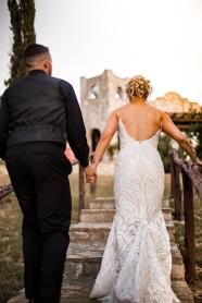 @ Photographer Amy Elizabeth Birdsong Photography Rancho Mirando Austin Texas wedding venue photos-99