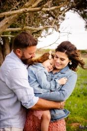 @ Photographer Amy Elizabeth Birdsong Photography Texas Bluebonnet family portrait location photographer-18