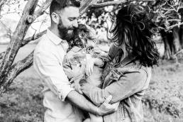 @ Photographer Amy Elizabeth Birdsong Photography Texas Bluebonnet family portrait location photographer-21