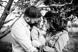 @ Photographer Amy Elizabeth Birdsong Photography Texas Bluebonnet family portrait location photographer-24