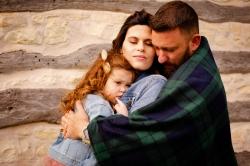 @ Photographer Amy Elizabeth Birdsong Photography Texas Bluebonnet family portrait location photographer-37