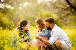 @ Photographer Amy Elizabeth Birdsong Photography Texas Bluebonnet family portrait location photographer-39
