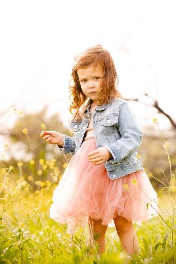 @ Photographer Amy Elizabeth Birdsong Photography Texas Bluebonnet family portrait location photographer-42