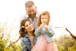 @ Photographer Amy Elizabeth Birdsong Photography Texas Bluebonnet family portrait location photographer-44