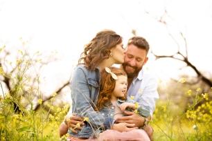 @ Photographer Amy Elizabeth Birdsong Photography Texas Bluebonnet family portrait location photographer-59
