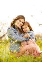 @ Photographer Amy Elizabeth Birdsong Photography Texas Bluebonnet family portrait location photographer-60