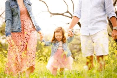 @ Photographer Amy Elizabeth Birdsong Photography Texas Bluebonnet family portrait location photographer-62