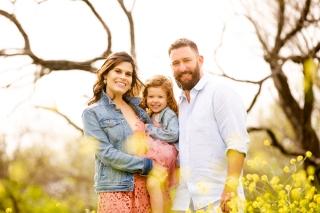 @ Photographer Amy Elizabeth Birdsong Photography Texas Bluebonnet family portrait location photographer-65