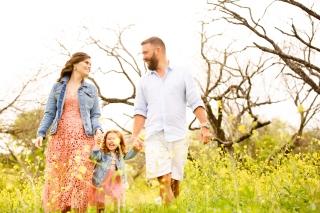 @ Photographer Amy Elizabeth Birdsong Photography Texas Bluebonnet family portrait location photographer-66