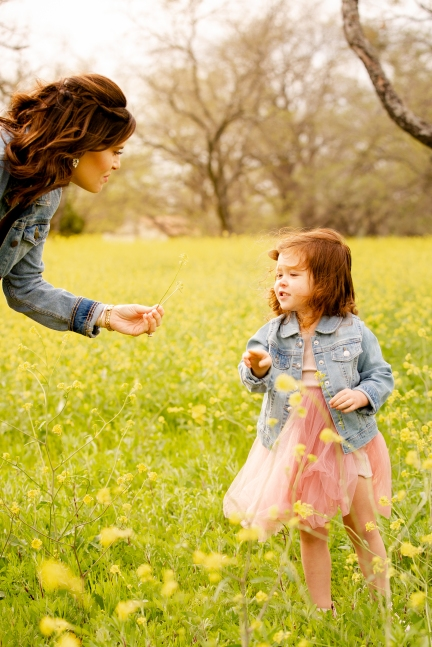 @ Photographer Amy Elizabeth Birdsong Photography Texas Bluebonnet family portrait location photographer-68