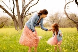 @ Photographer Amy Elizabeth Birdsong Photography Texas Bluebonnet family portrait location photographer-71