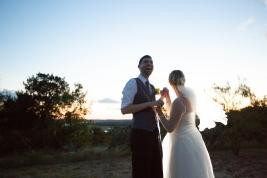@PhotographerAmy Elizabeth Birdsong Photography Vintage Villas Austin wedding venue-102