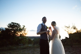 @PhotographerAmy Elizabeth Birdsong Photography Vintage Villas Austin wedding venue-102