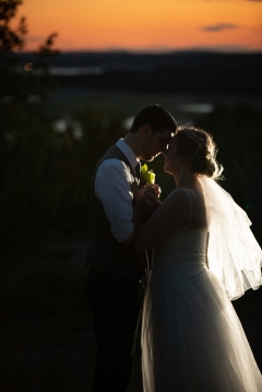 @PhotographerAmy Elizabeth Birdsong Photography Vintage Villas Austin wedding venue-103