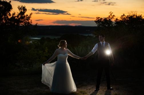 @PhotographerAmy Elizabeth Birdsong Photography Vintage Villas Austin wedding venue-104