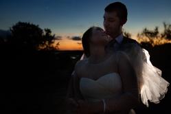 @PhotographerAmy Elizabeth Birdsong Photography Vintage Villas Austin wedding venue-106
