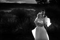 @PhotographerAmy Elizabeth Birdsong Photography Vintage Villas Austin wedding venue-107