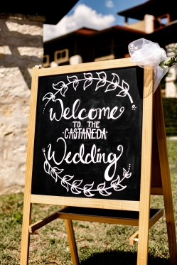 @PhotographerAmy Elizabeth Birdsong Photography Vintage Villas Austin wedding venue-11