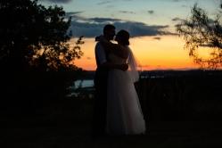 @PhotographerAmy Elizabeth Birdsong Photography Vintage Villas Austin wedding venue-110