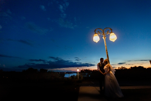 @PhotographerAmy Elizabeth Birdsong Photography Vintage Villas Austin wedding venue-112