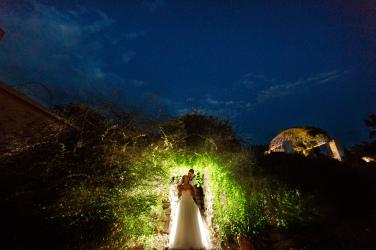 @PhotographerAmy Elizabeth Birdsong Photography Vintage Villas Austin wedding venue-113
