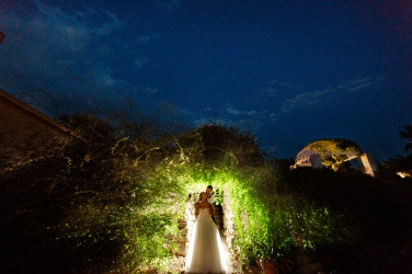 @PhotographerAmy Elizabeth Birdsong Photography Vintage Villas Austin wedding venue-113