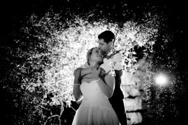 @PhotographerAmy Elizabeth Birdsong Photography Vintage Villas Austin wedding venue-114