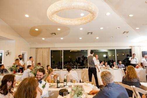 @PhotographerAmy Elizabeth Birdsong Photography Vintage Villas Austin wedding venue-115