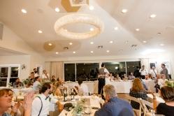 @PhotographerAmy Elizabeth Birdsong Photography Vintage Villas Austin wedding venue-117