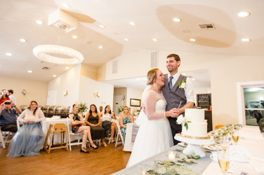@PhotographerAmy Elizabeth Birdsong Photography Vintage Villas Austin wedding venue-135