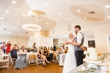 @PhotographerAmy Elizabeth Birdsong Photography Vintage Villas Austin wedding venue-136