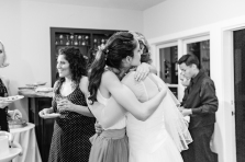 @PhotographerAmy Elizabeth Birdsong Photography Vintage Villas Austin wedding venue-138