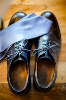 @PhotographerAmy Elizabeth Birdsong Photography Vintage Villas Austin wedding venue-14
