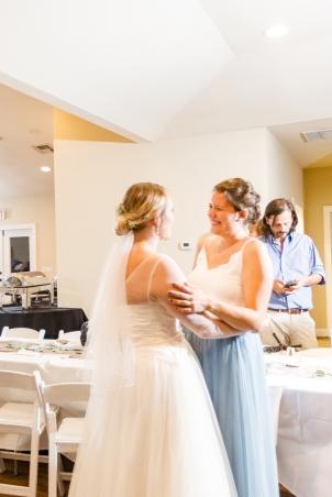 @PhotographerAmy Elizabeth Birdsong Photography Vintage Villas Austin wedding venue-140