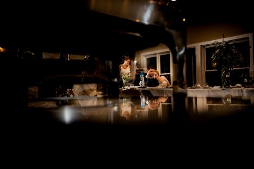 @PhotographerAmy Elizabeth Birdsong Photography Vintage Villas Austin wedding venue-144