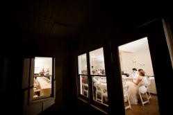 @PhotographerAmy Elizabeth Birdsong Photography Vintage Villas Austin wedding venue-145