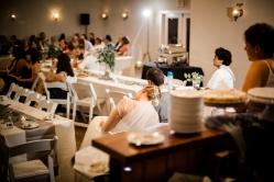 @PhotographerAmy Elizabeth Birdsong Photography Vintage Villas Austin wedding venue-146