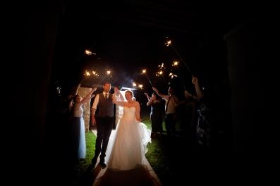 @PhotographerAmy Elizabeth Birdsong Photography Vintage Villas Austin wedding venue-148
