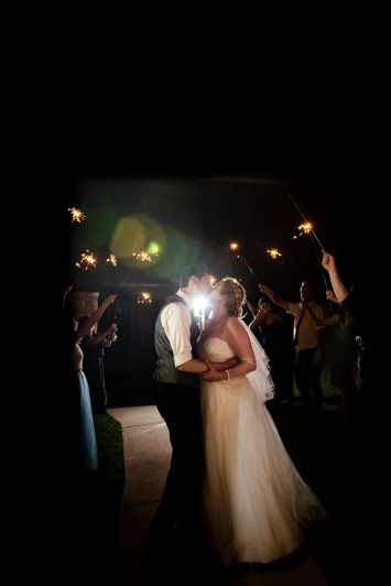 @PhotographerAmy Elizabeth Birdsong Photography Vintage Villas Austin wedding venue-149