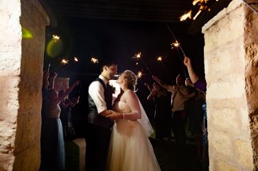 @PhotographerAmy Elizabeth Birdsong Photography Vintage Villas Austin wedding venue-150