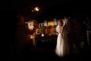 @PhotographerAmy Elizabeth Birdsong Photography Vintage Villas Austin wedding venue-154