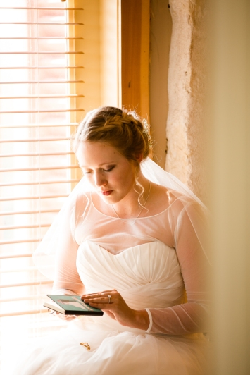@PhotographerAmy Elizabeth Birdsong Photography Vintage Villas Austin wedding venue-19