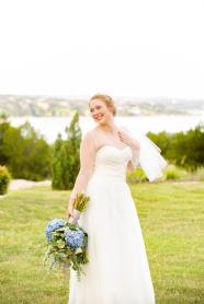 @PhotographerAmy Elizabeth Birdsong Photography Vintage Villas Austin wedding venue-20